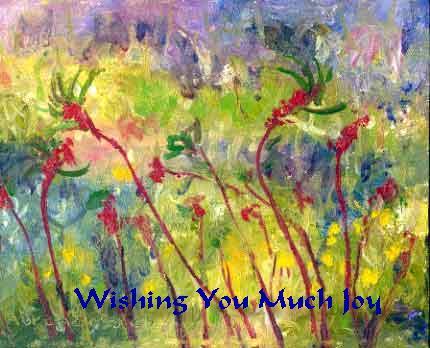 """Η εικόνα """"http://realcolorwheel.com/artistonlocation.htg/bobabrahamschristmascard.jpg"""" δεν μπορεί να προβληθεί επειδή περιέχει σφάλματα."""