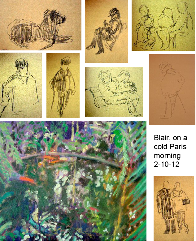 LaurieBlairSketches2-11-12.png