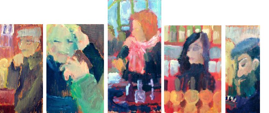 LaurieCafe11-13-10.jpg