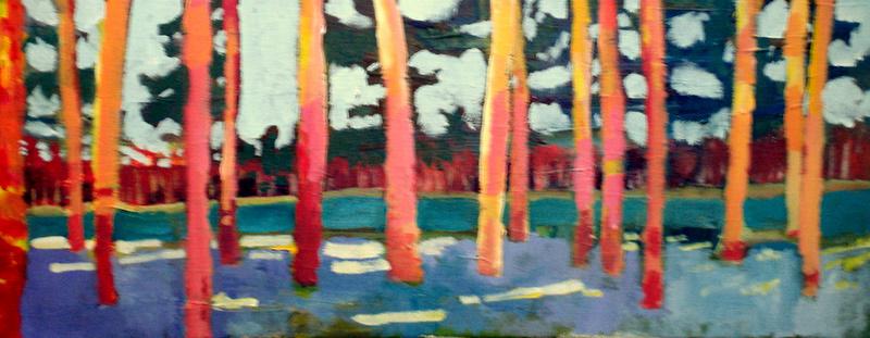 LaurieParisTrees1-8-11.JPG