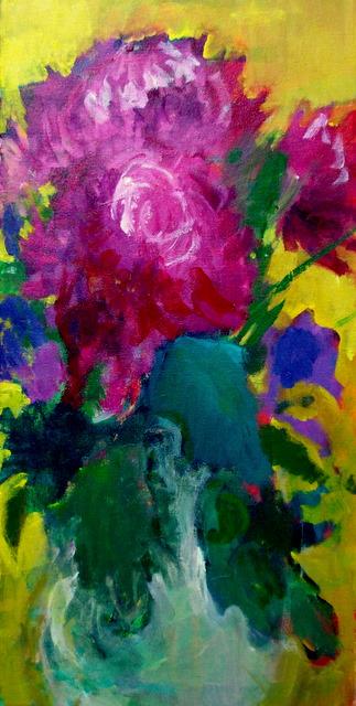 Laurieflowers10-26-10.JPG