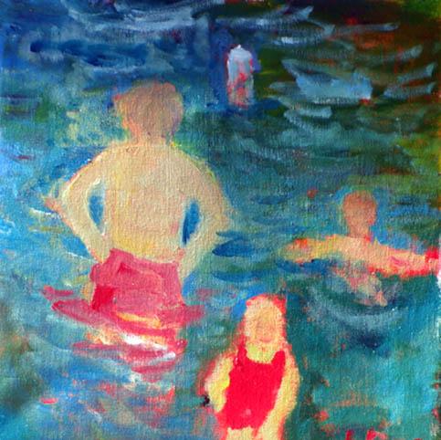 Laurieswimming8-12-9.jpg