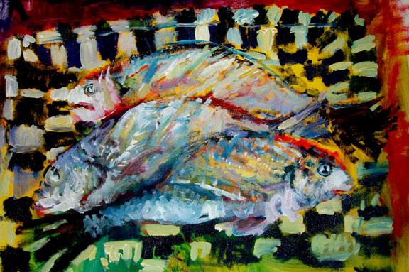 Lauriethreefish1-8-8.jpg
